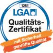 lga-qualitaetszertifikat