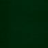 schwarzgrün